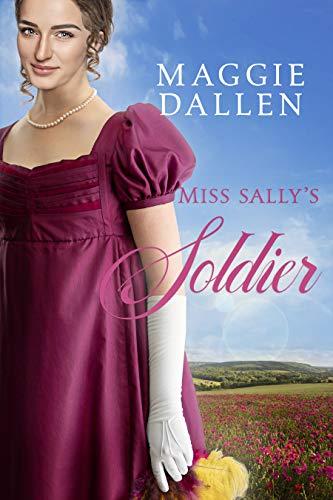 Miss Sally's Soldier